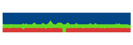 Uzman Paketleme –  Endüstriyel Hizmetler Fabrika Taşımacılığı ve Makina Paketleme Logo